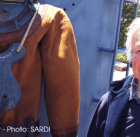 Scoresby Shepherd & Sprigg Diving Bell SARDI