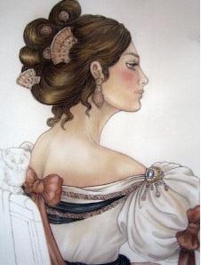 jeanne-villepreux-particolare
