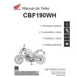 Manuales para Motos en Mercado Libre Uruguay