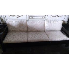 sofa usado olx rio de janeiro costco furniture table madeira rj catosfera net baci living room