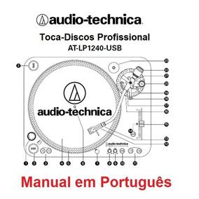 Toca Discos em Rio de Janeiro no Mercado Livre Brasil