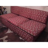 bauhaus sofas cama cool sectional bandeja de estilo sofa en mercado libre argentina gicovate 2 plazas