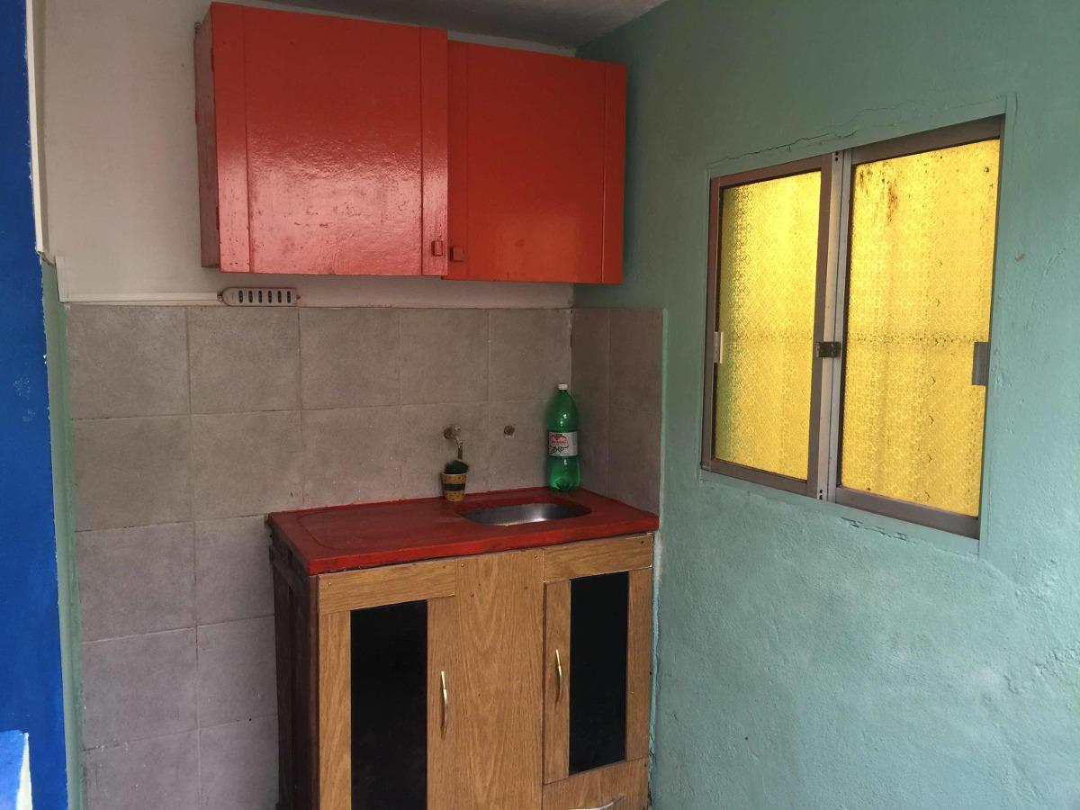 Apartamento En Venta Paso Molino Ideal Renta  US 35000