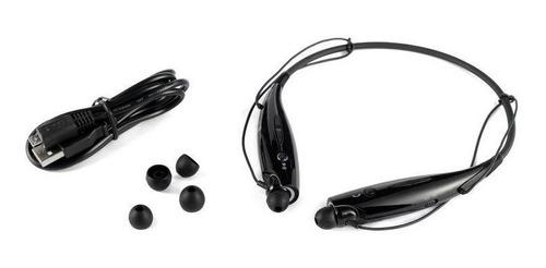 Auriculares Con Microfono Inalámbricos Bluetooth