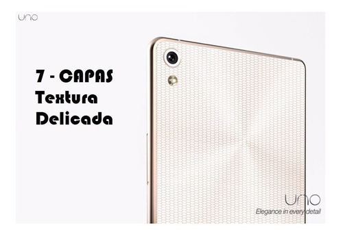 Celular Hyundai L565 5 Ds 4g 13mpx 16gb Quadcore Blanco