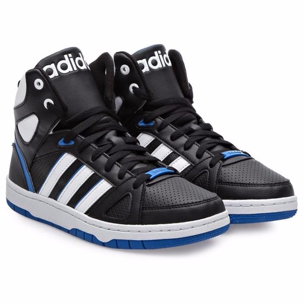 Exceder pase a ver Ganar control  adidas neo bota hombre - Tienda Online de Zapatos, Ropa y Complementos de  marca