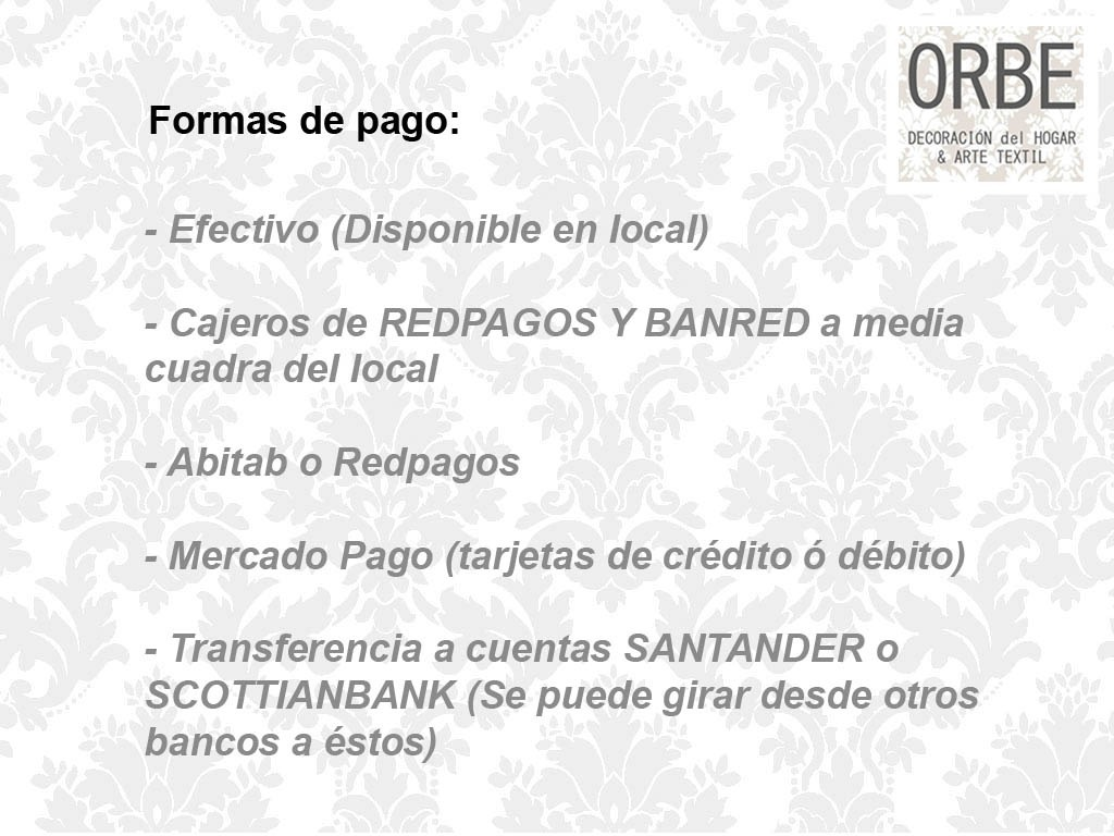 La Cruces Madera | Wiring Diagram Database