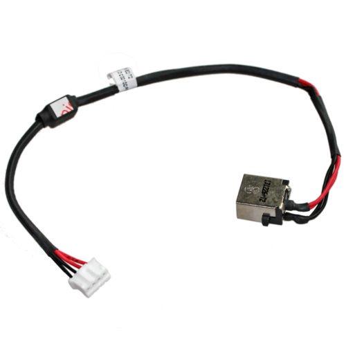 Estados Unidos Para Acer Aspire E1-510-2602 E1-510-2611 E1