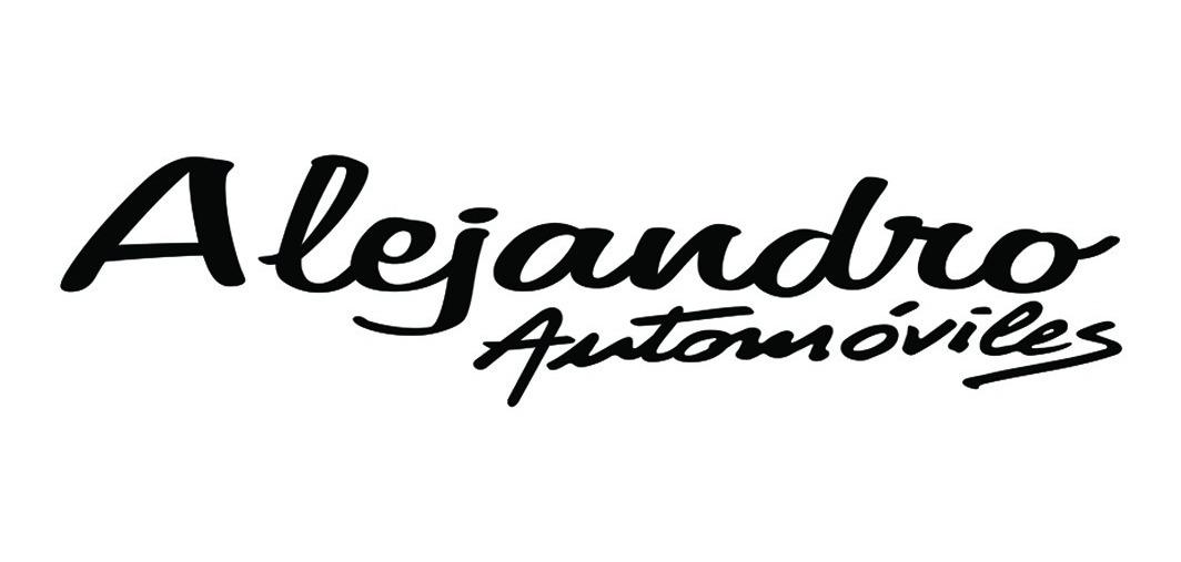 Fiat Strada Adventure Doble Cabina 0km Alejandro