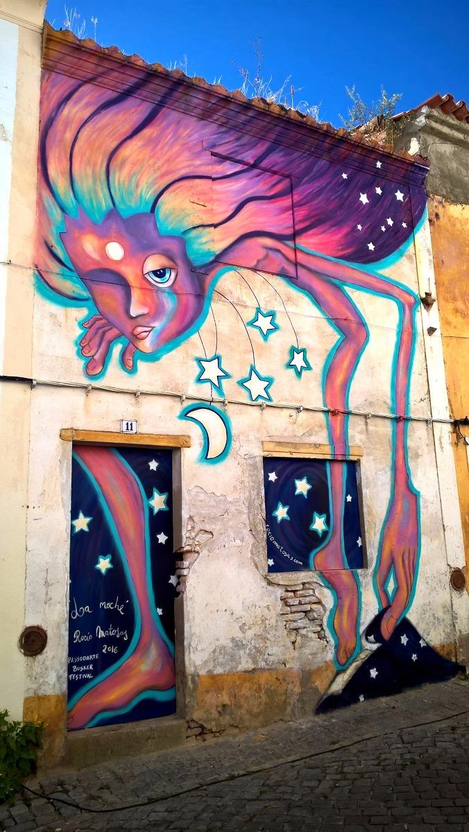 Graffitis  Murales  Arte Urbano Pintados A Mano  en
