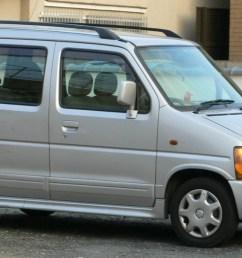 manual de taller espa ol suzuki wagon r 1997 1998  [ 1200 x 685 Pixel ]