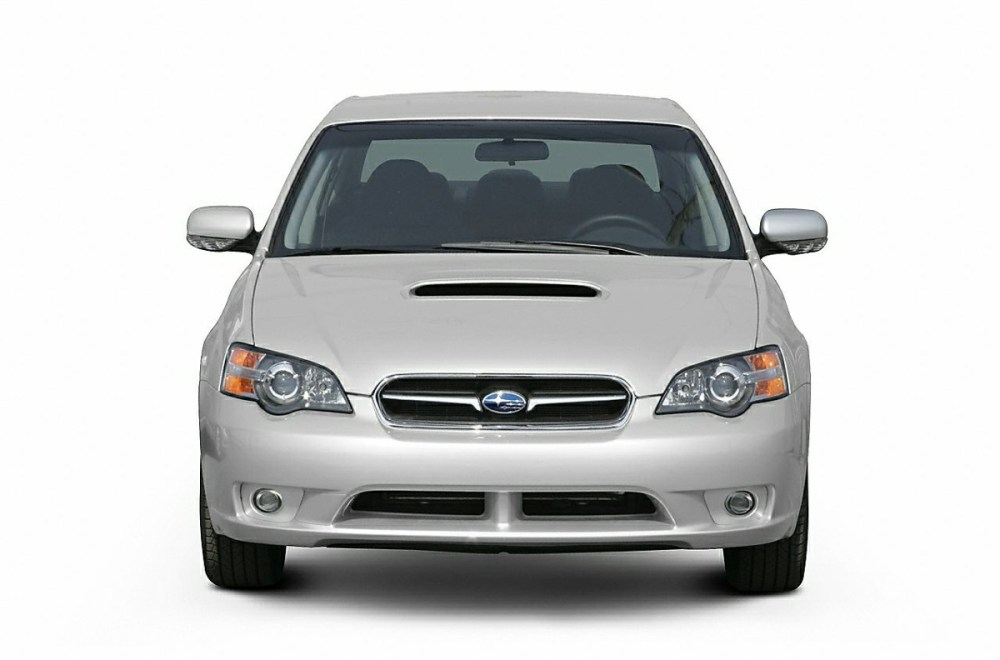 medium resolution of manual reparacion subaru legacy bl bp 2005 cargando zoom