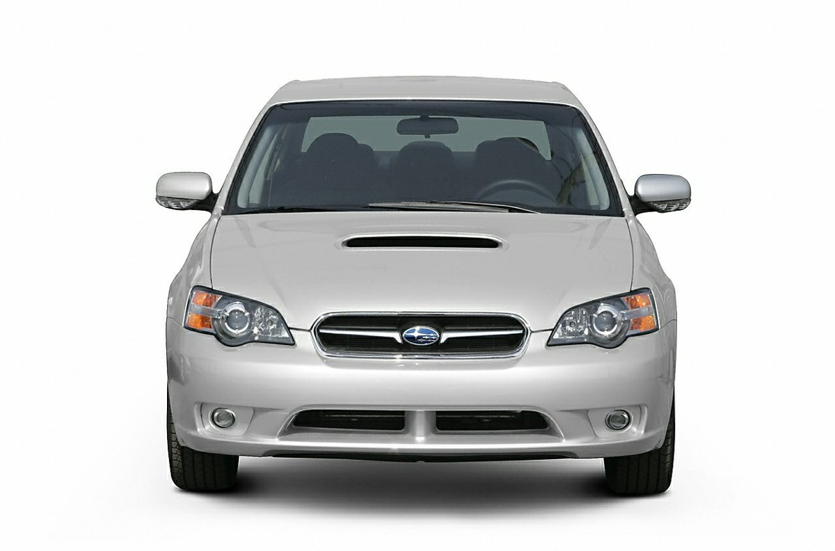 hight resolution of manual reparacion subaru legacy bl bp 2005 cargando zoom
