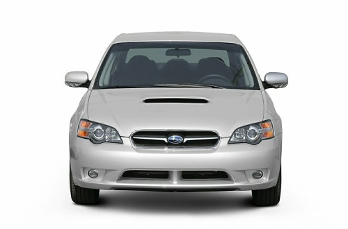 small resolution of manual reparacion subaru legacy bl bp 2005 cargando zoom