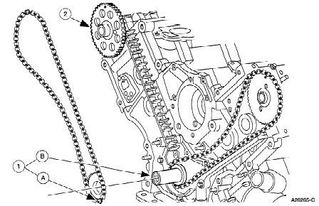 Mercury Grand Marquis Manual Taller Reparacion Diagramas