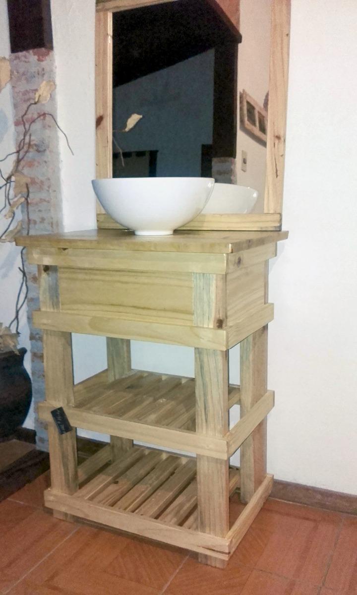 Mueble Bano Espejo Best Mueble De Bao Ceramico With