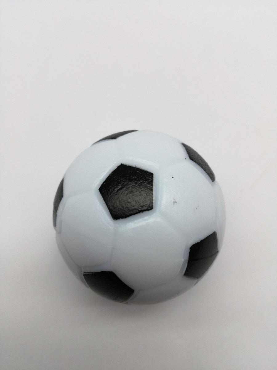 Pelotas De Futbolito De Plstico   17500 en Mercado Libre
