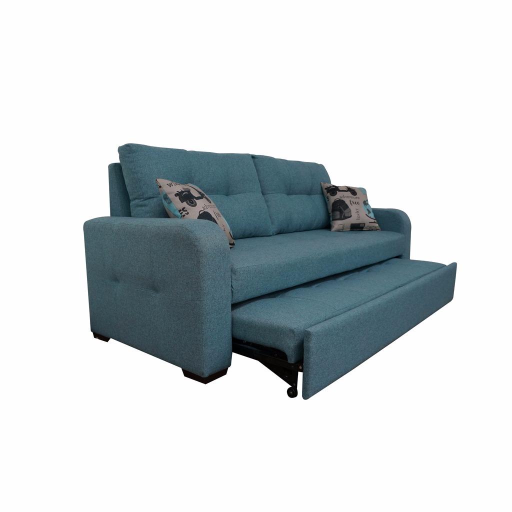 mercadolibre uruguay sofa cama usado velvet cover sofá madrid sofamex especiales 7 717 00 en