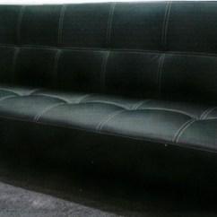 Mercadolibre Uruguay Sofa Cama Usado Interline Italia Leather Tapizado En Pu Gran Calidad Oferta 5 290 00 Cargando Zoom