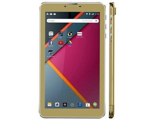 Tablet Phablet Maxwest Astro 7s 3g - Vía Confort - $ 3.962 ...