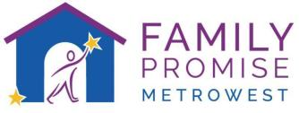Image result for metrowest family promise