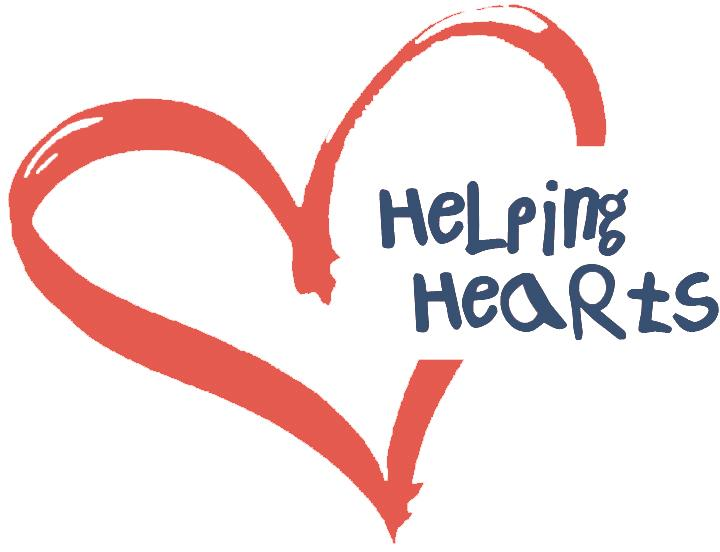 Helping Heart Is The Best Heart || TNILIVE Editorials