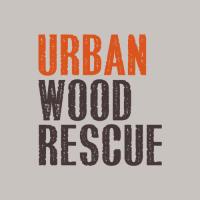 urban wood rescue