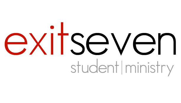 Upcoming events for kids at CIL : The Church at Indian