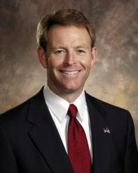 Picture of Tony Perkins
