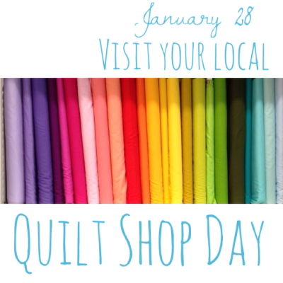 Visit Your Local Quilt Shop Day SALE – Thread Fabric Store ... : quilt shops for sale - Adamdwight.com