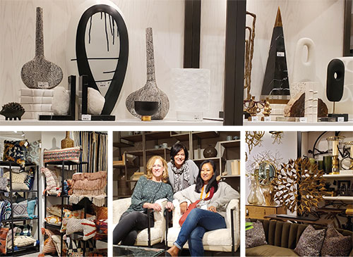 HighPoint Market Fall 2019