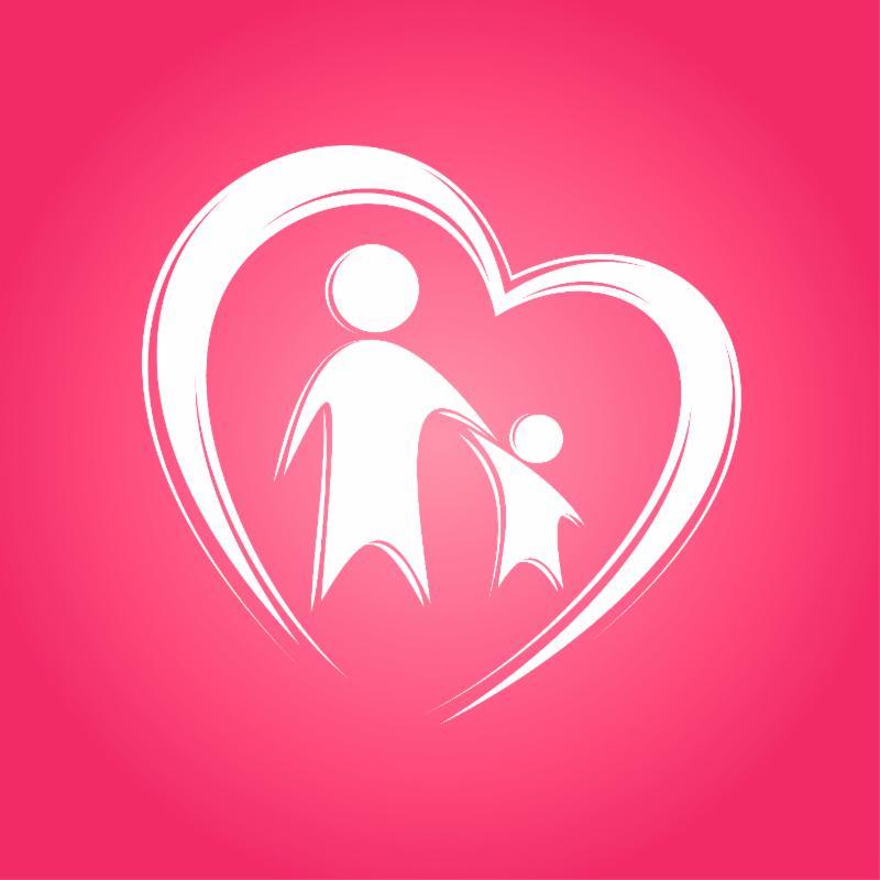 Under the Umbrella: Talking to Children about Adoption (1/2)