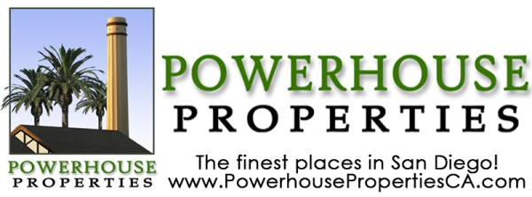 Powerhouse Properties Fine Homes & Estates Across San Diego's Coastal And Other Great Neighborhoods!