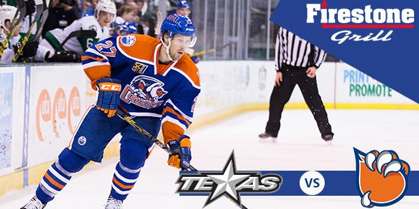 BakersfieldCondorscom CONDORS GAME PREVIEW Condors v