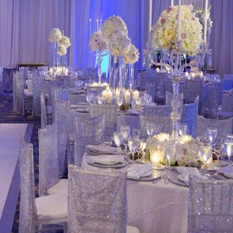 chair cover elegance revolving service mitzvah chairs and covers www mitzvahlist com chiavari can be sheer in design to allow the luxury of shine through or made from
