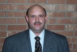 Steve Johnston Certified Flooring Inspector