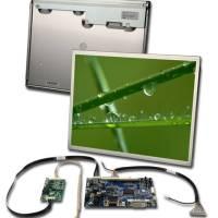 Apollo's Display Kit Solutions