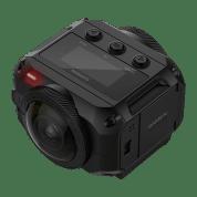新発売 VIRB® 360