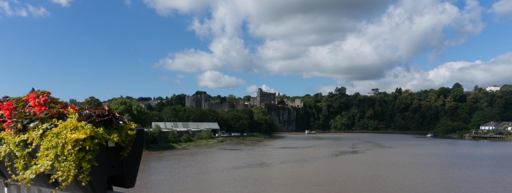Chepstow-Castle.jpg