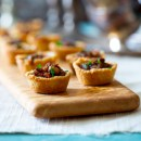mini-beef-wellington-pot-pies-sq-02-13