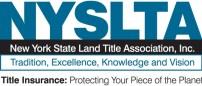 NYSLTA_logo_w-tagline