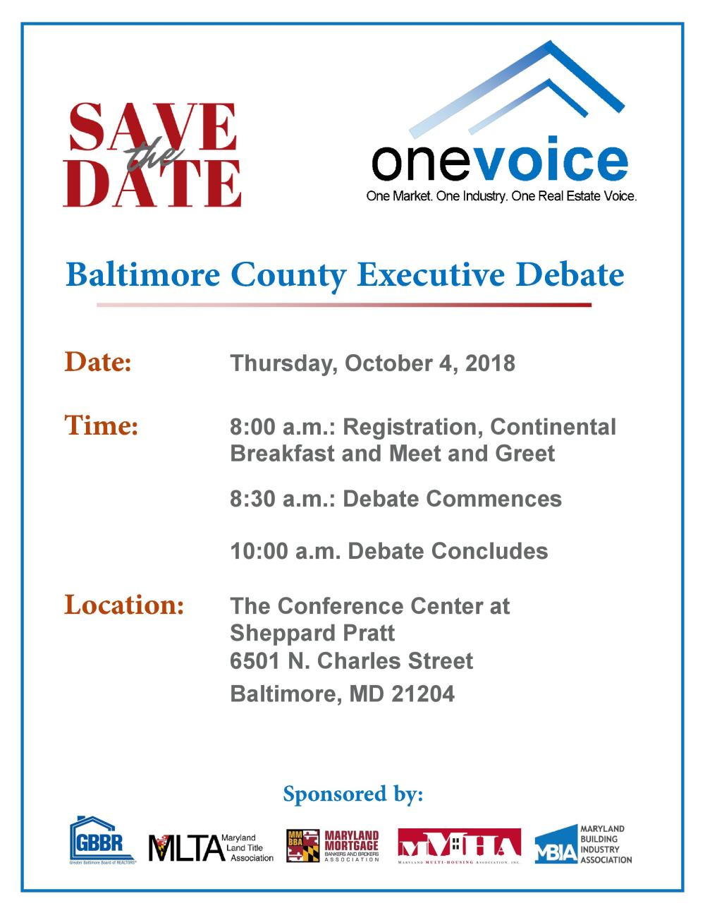 One Voice Debate Fall 2018 Save the Date-page-001