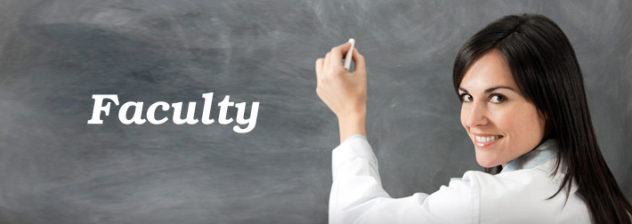 faculty_banner