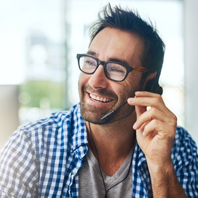 Virtual Assistant & Professional Phone Answering Service