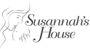 Susannah's House Logo