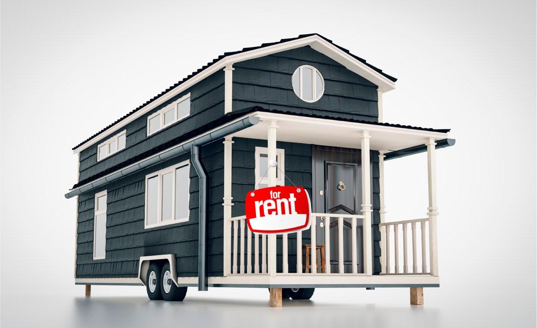 Should I Make My Apartment a Short-Term Rental?