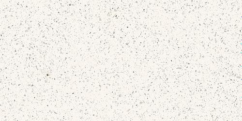Zodiaq® Marble Mist > Natural Stone Kitchen and Bath LLC