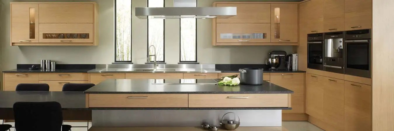 Kitchen Cabinets NJ  Custom Cabinets NJ  Semi Custom