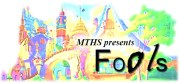 MTHS production of FoOLs