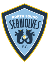 SeaWolves-Logo-New-255x325